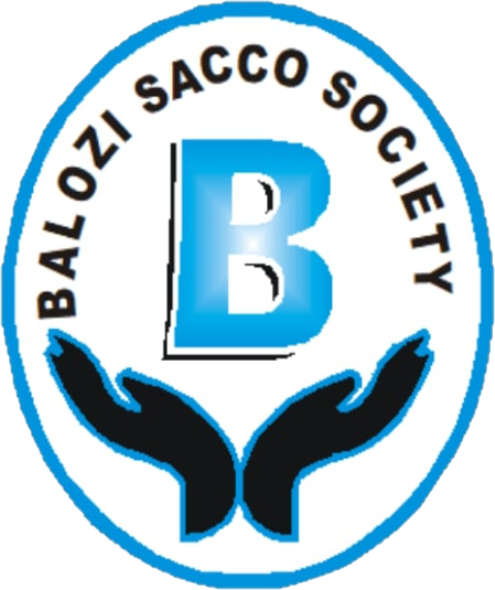 Balozi Sacco Society Limited
