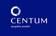 centum investments