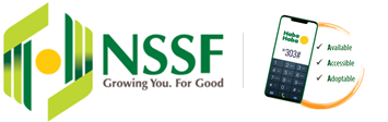 national social security fund (nssf)