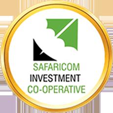 Safaricom Investment Sacco Limited