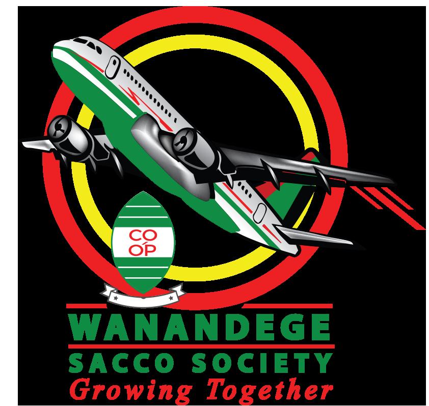 Wanandege Sacco Society Limited